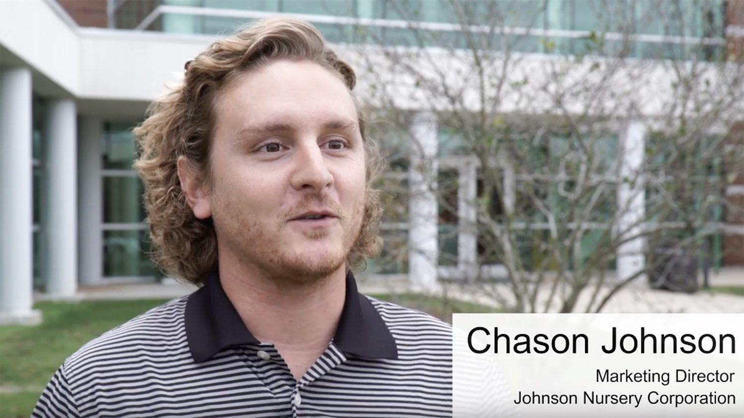 Chason-Johnson