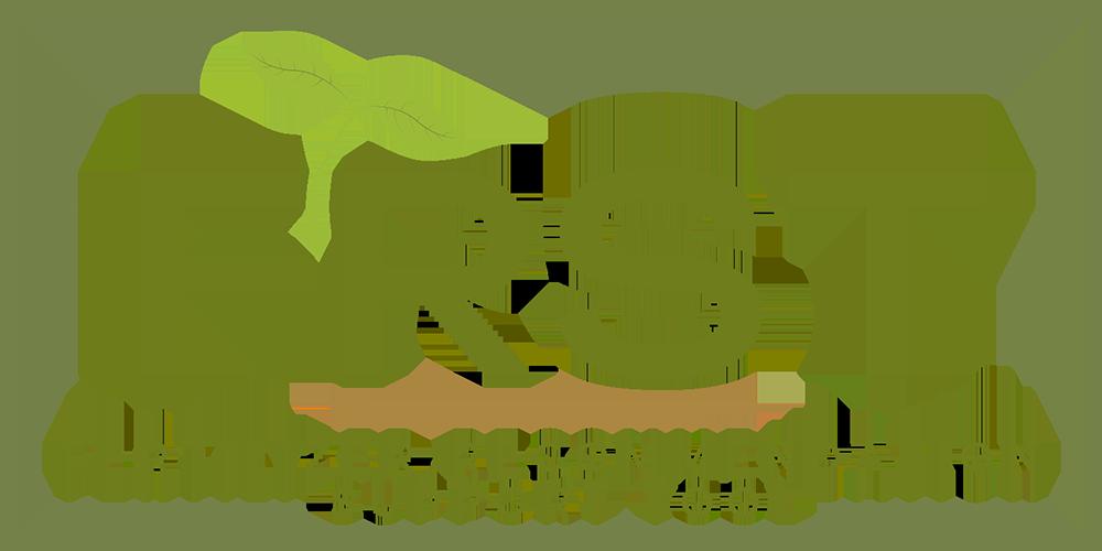 FRST logo