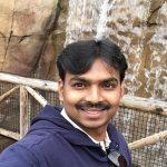 Nataraja Maheshala