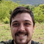 Headshot of Chris Hayes