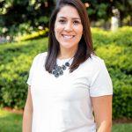 Headshot of Jessica Vigna