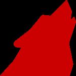 NCSU Wolf