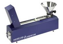 Tyler CPA 2 Conveyor