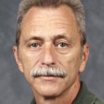Mr. Craig Mauney, Area Specialized Agent