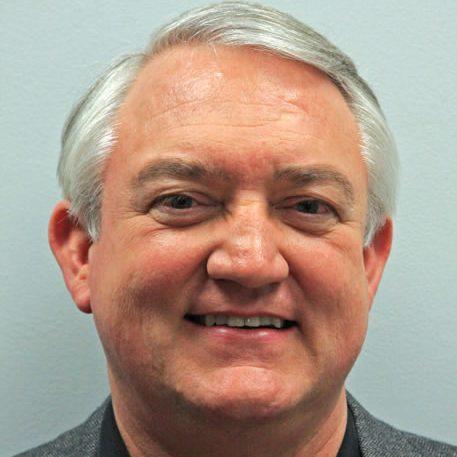Dr. Bill Fonteno