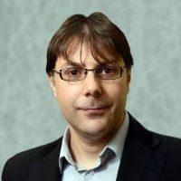 Dr. Massimo Iorizzo