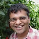Dr. Dilip Panthee