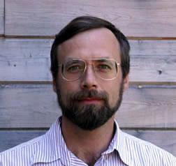 Kenneth Pecota