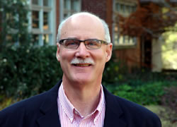 Dr. Jonathan Schultheis
