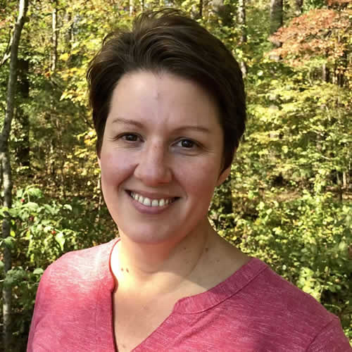 Charlotte Glen