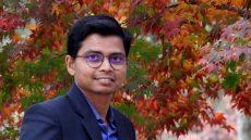 Takshay Patel