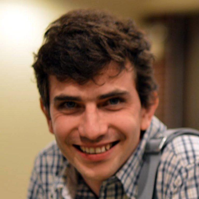 Marcelo Mollinari
