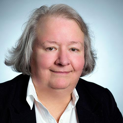 Dr. Sara Spayd- Viticulture Specialist Emerita