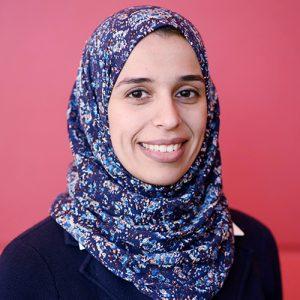 Manal Askar