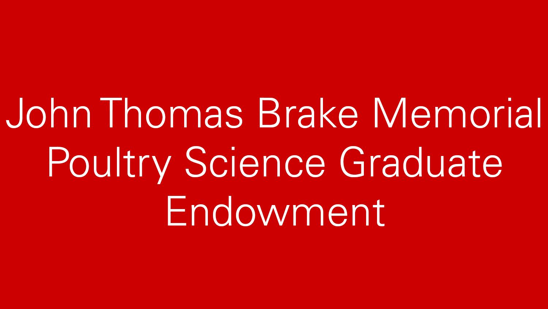 Brake fund title image