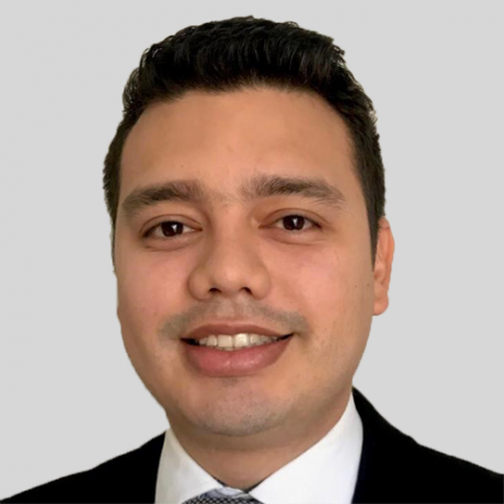 Gustavo Quintana