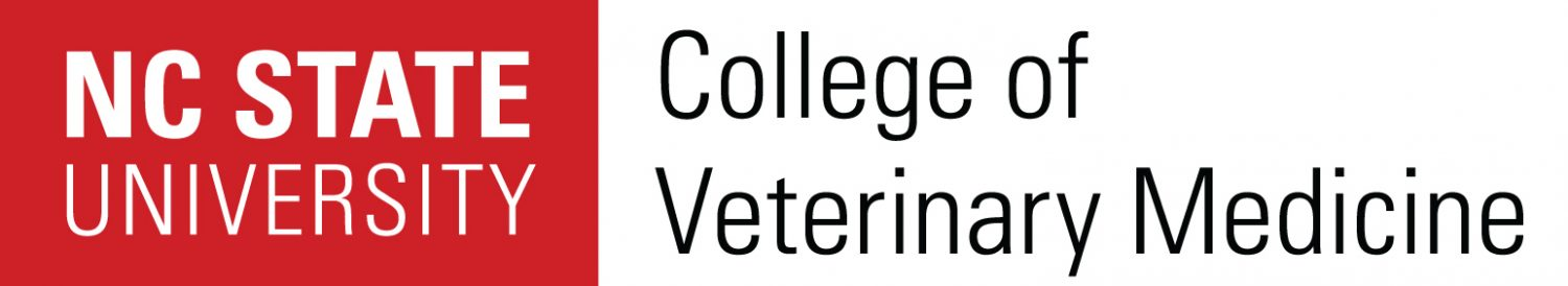 Frequently Asked Questions | VetPAC | NC State University