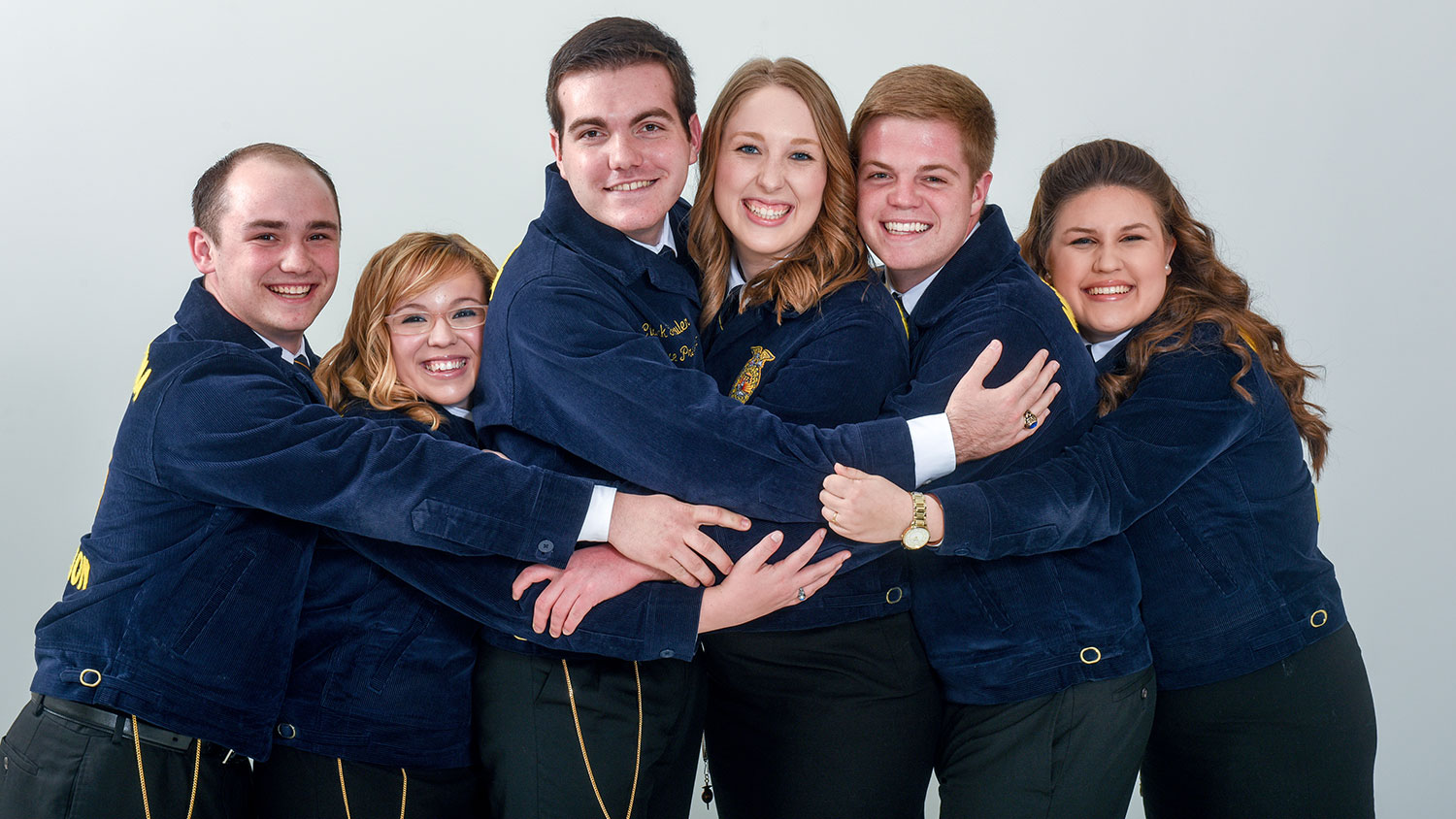 Ffa state officer resume