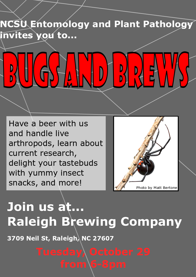 bugs-and-brews-gray-bkgd-flyer.png