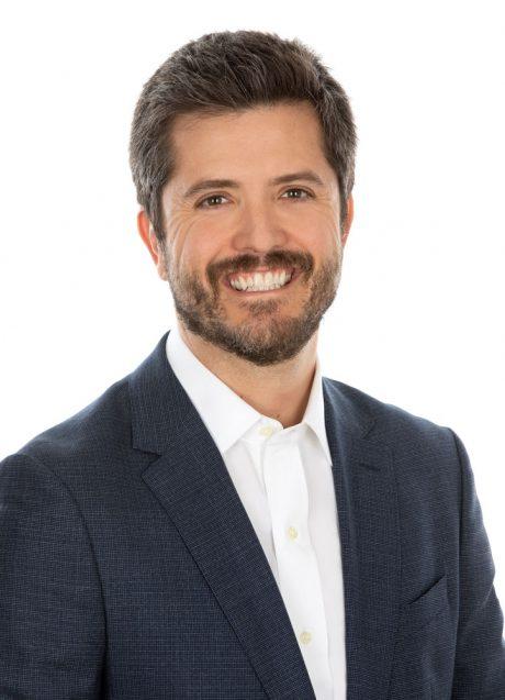 Owen Wagner