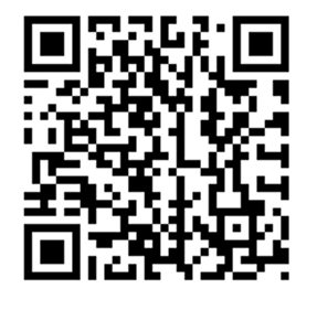 QR Code for CALS Leadership Office