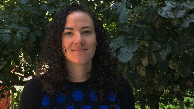 Amanda Hulse-Kemp