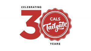 CALS Tailgate 2021