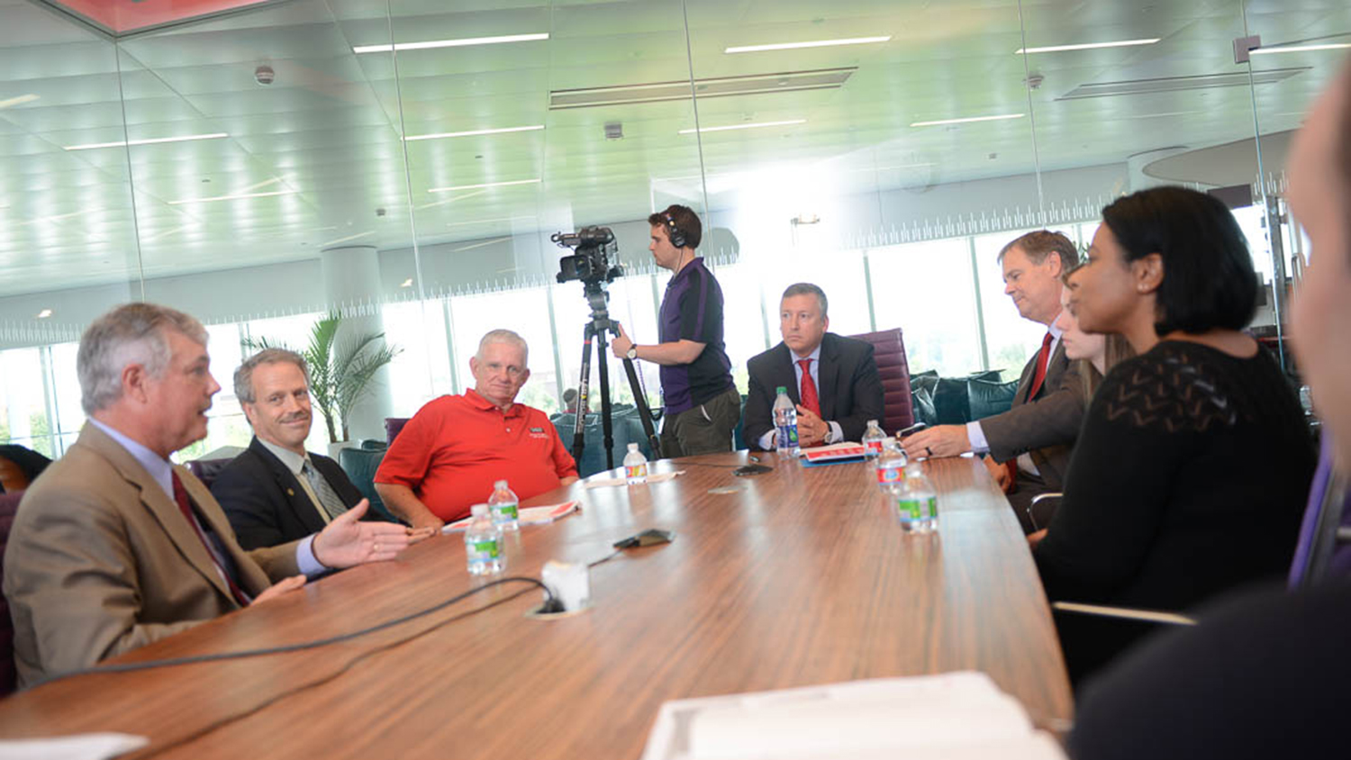 CALS-access-round-table-secondary-photo