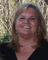 Dr. Patricia Curtis