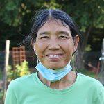 Head and shoulders image of Htoo Paw Loe